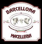 Logo Barcellona biancop